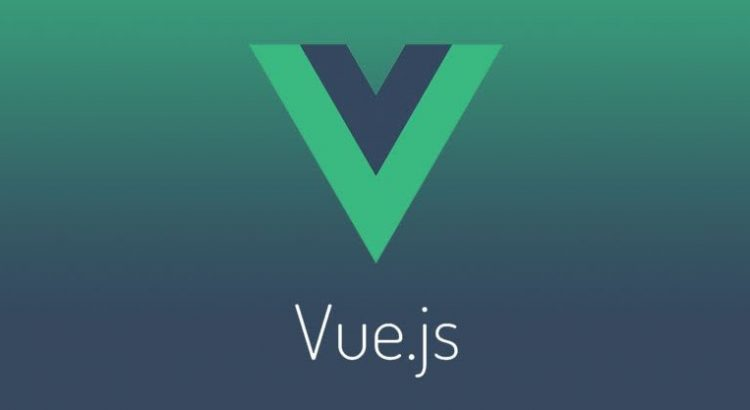 Data flow trong VueJS Component